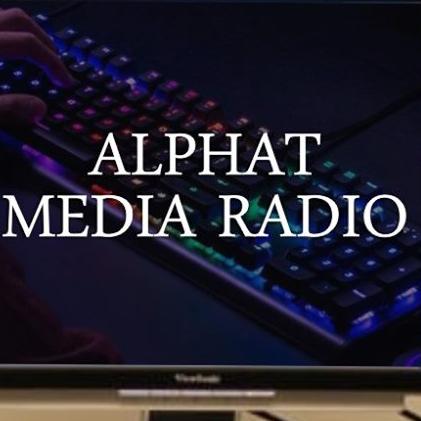 alphat Media radio