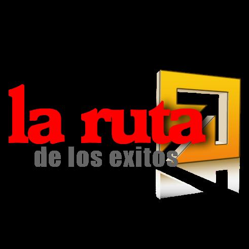 LarutaTopHits