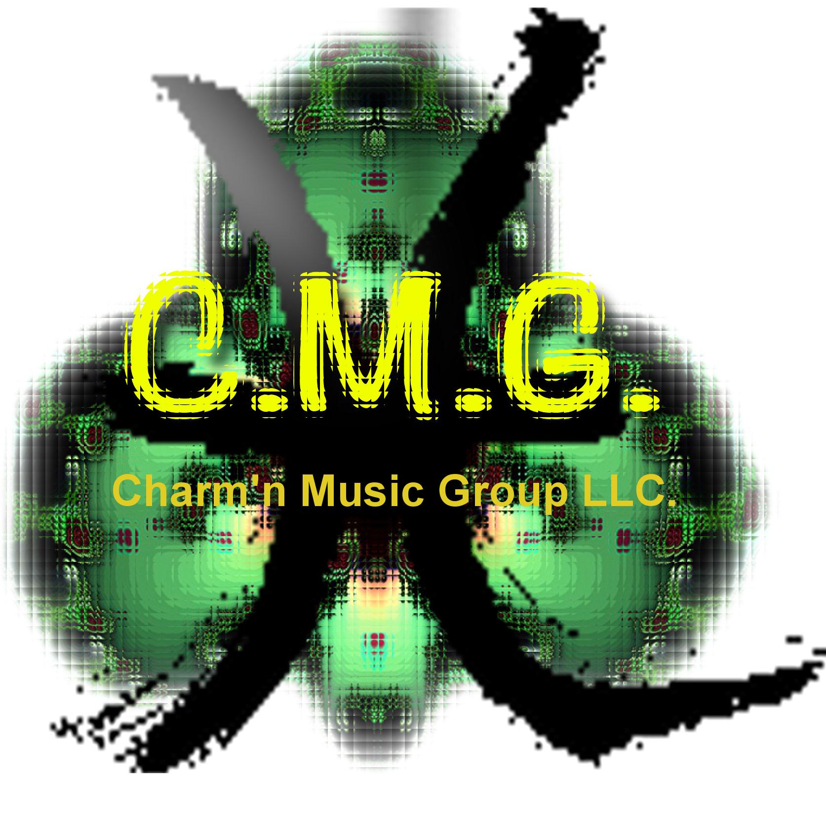 Charm'n You Radio
