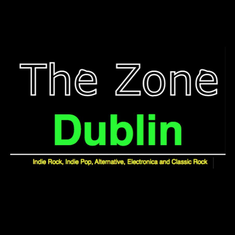 Dublin's Zone