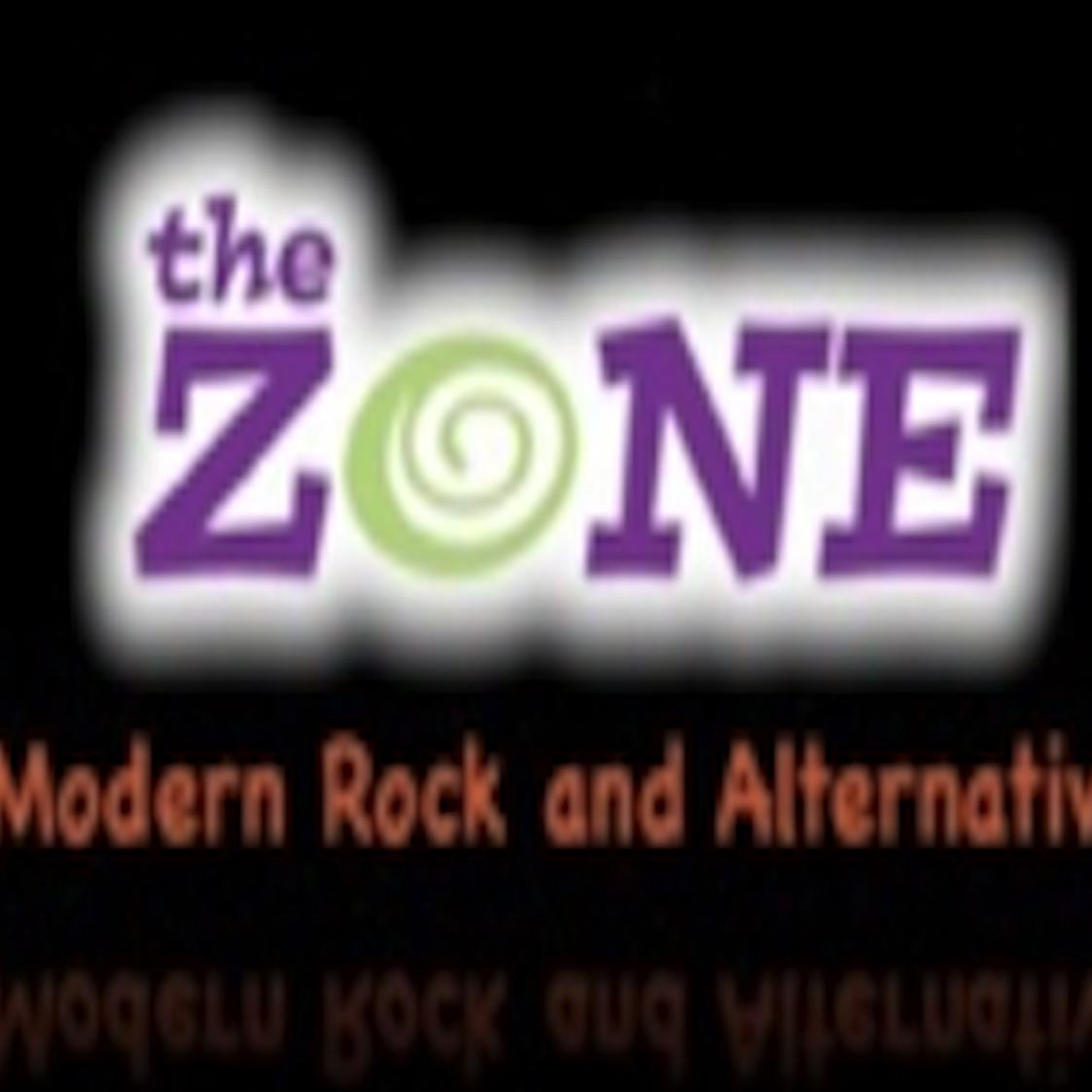 Zone - Dublin