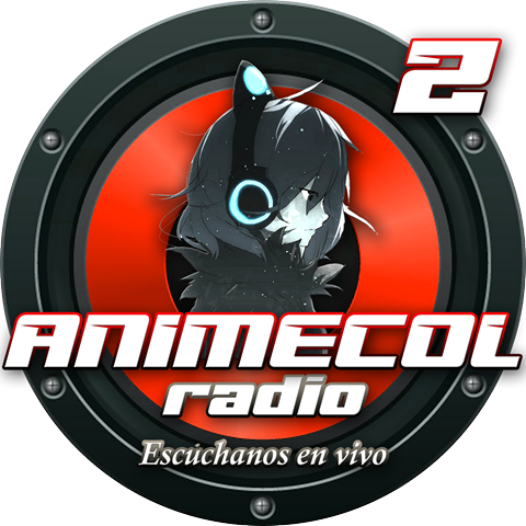 Animecol Radio