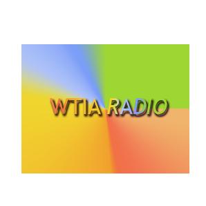 WTIA RADIO - Gospel Station