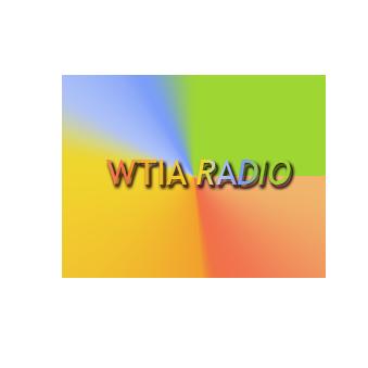 WTIA Radio - Bible Station