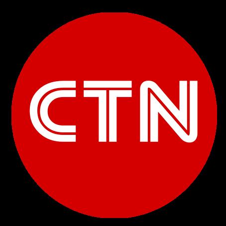 CALLE TRAMACCI NETWORK