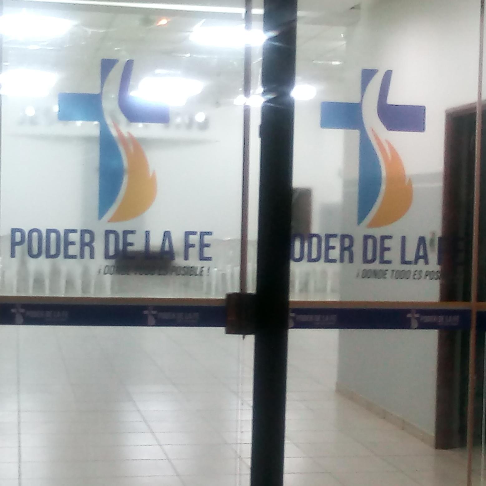 IPDFE Bolivia