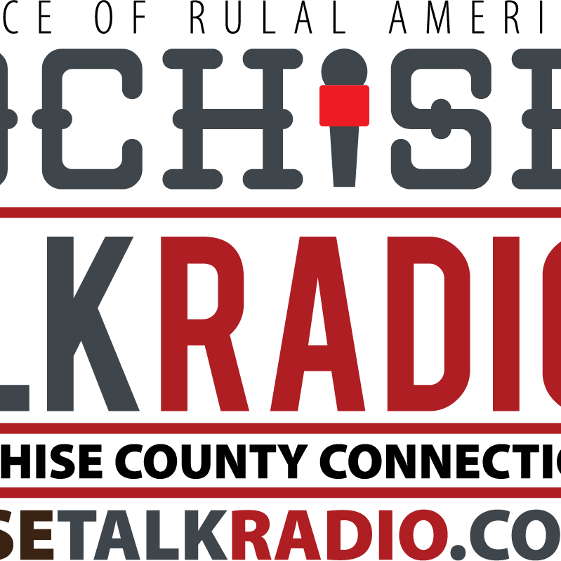 Cochise Talk Radio