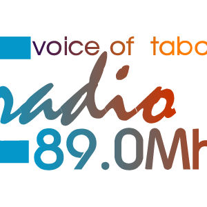 Voice Of Tabora fm 89.0 Mhz