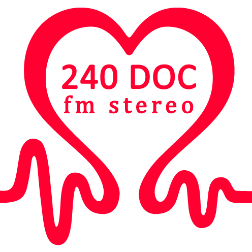 240 DOC fm stereo