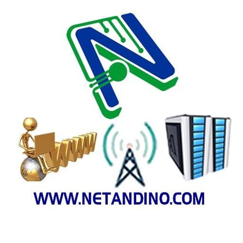 demo Net Andino