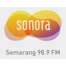 Sonora Semarang