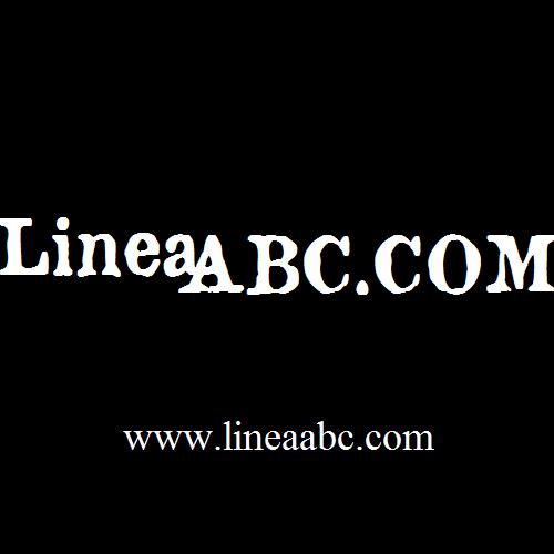 LineaABC.COM