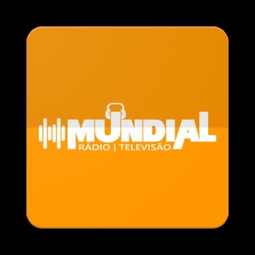 MundialFM