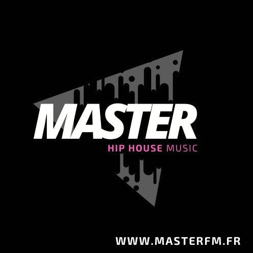 Master Hip House Music