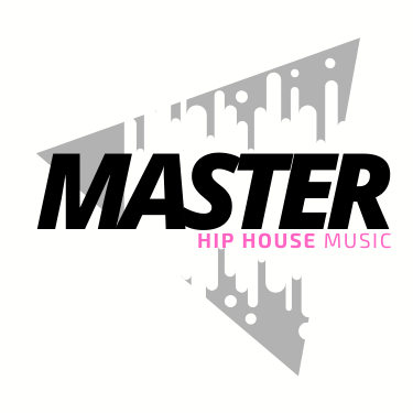 Mastr Hip House Music