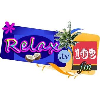 RADIO TV RELAX