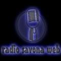 Radio Savona Web Stream World 320 kb