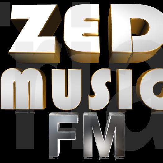 ZedMusic FM