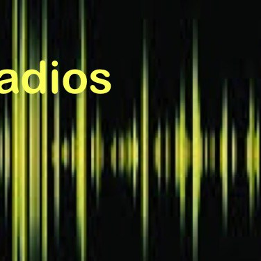 radio la mega red