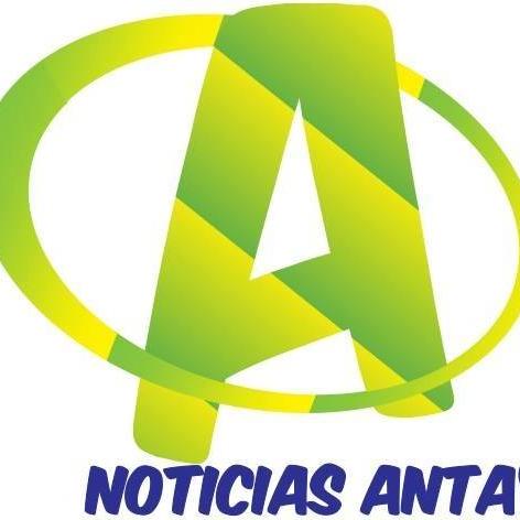 radio-Anta