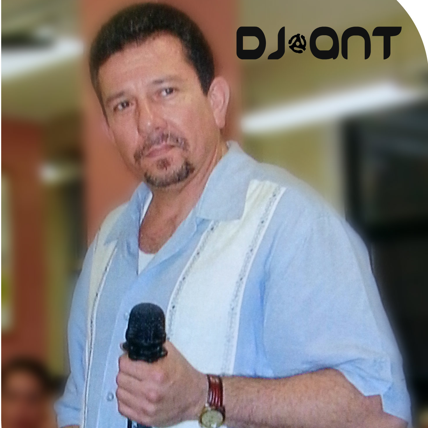 The Right Mood Radio by DJ Ant