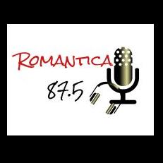 Romantica 87.5