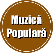 Facebook.com/RadioAutentic