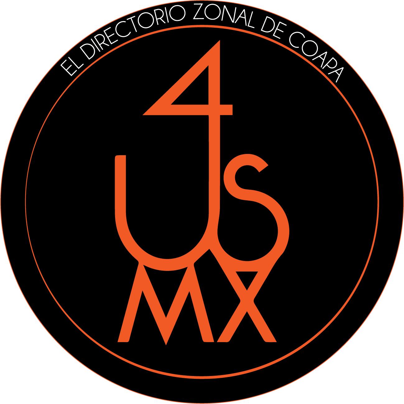 4usMX