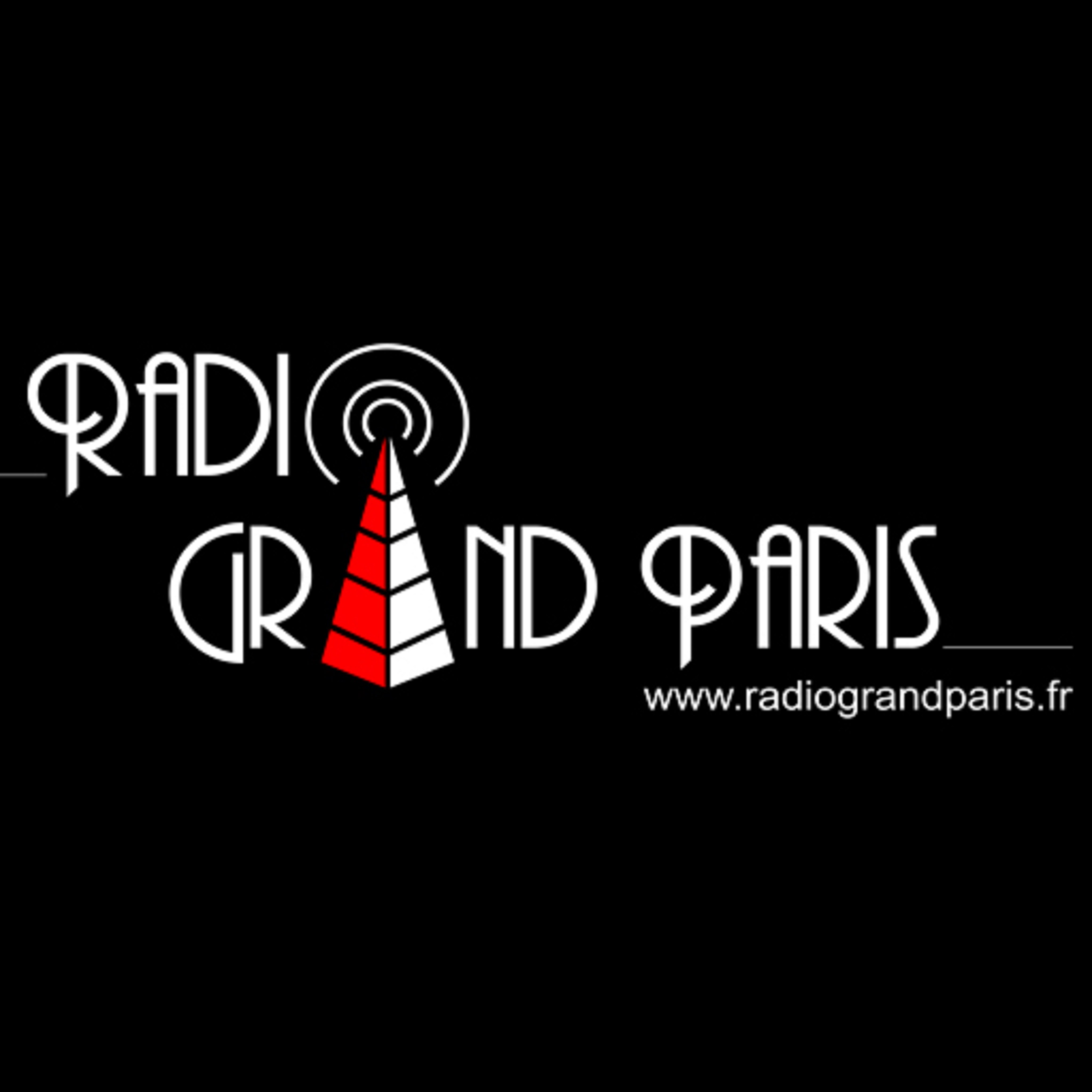 Radio Grand Paris