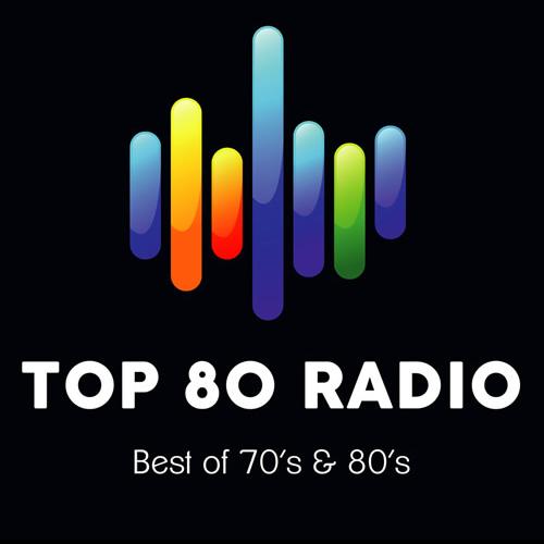 Top 80 radio