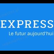 Baba Express