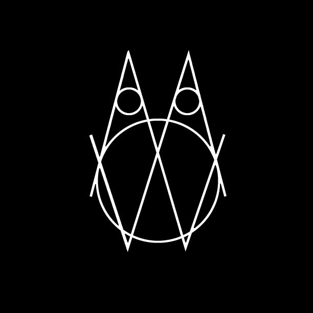 WöWSQUAD Radio