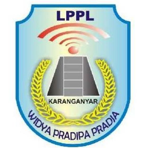 LPPL SWIBA FM 96.3 MHz