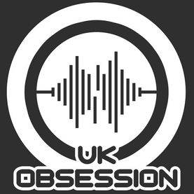 UKOBSESSION.FM