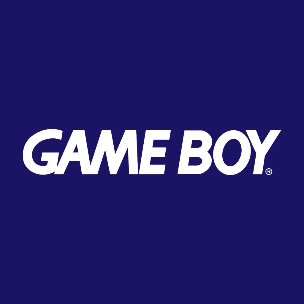 GameArmy