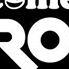 Comedy-rock Radio