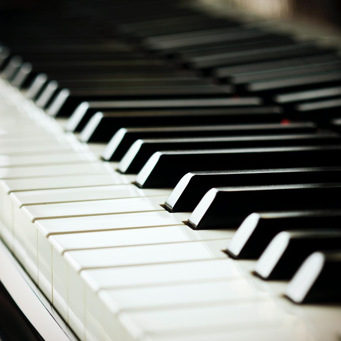 Aigle Branham: Musique Instrumentale