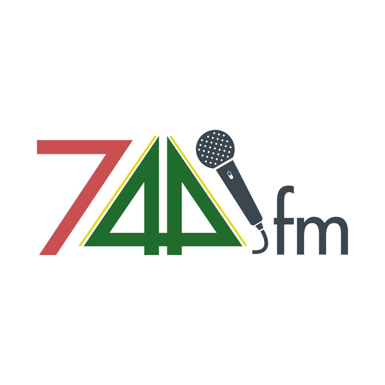 7441 FM