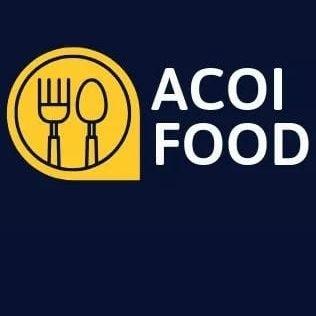 ACOI FOOD