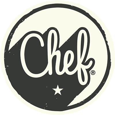 Chef Burger Radio