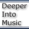 DeeperN2Music