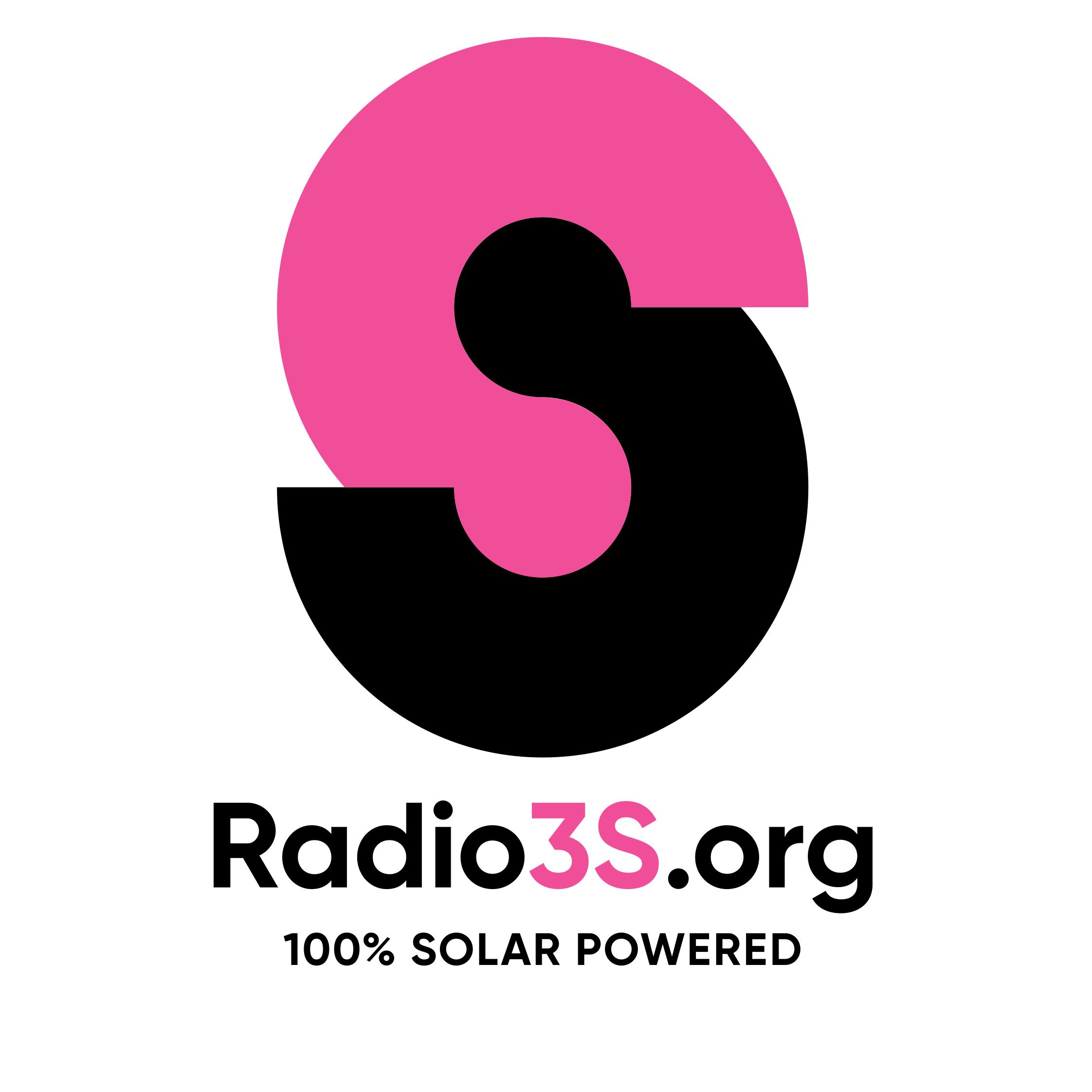 Radio 3S / SolarSoundSystem