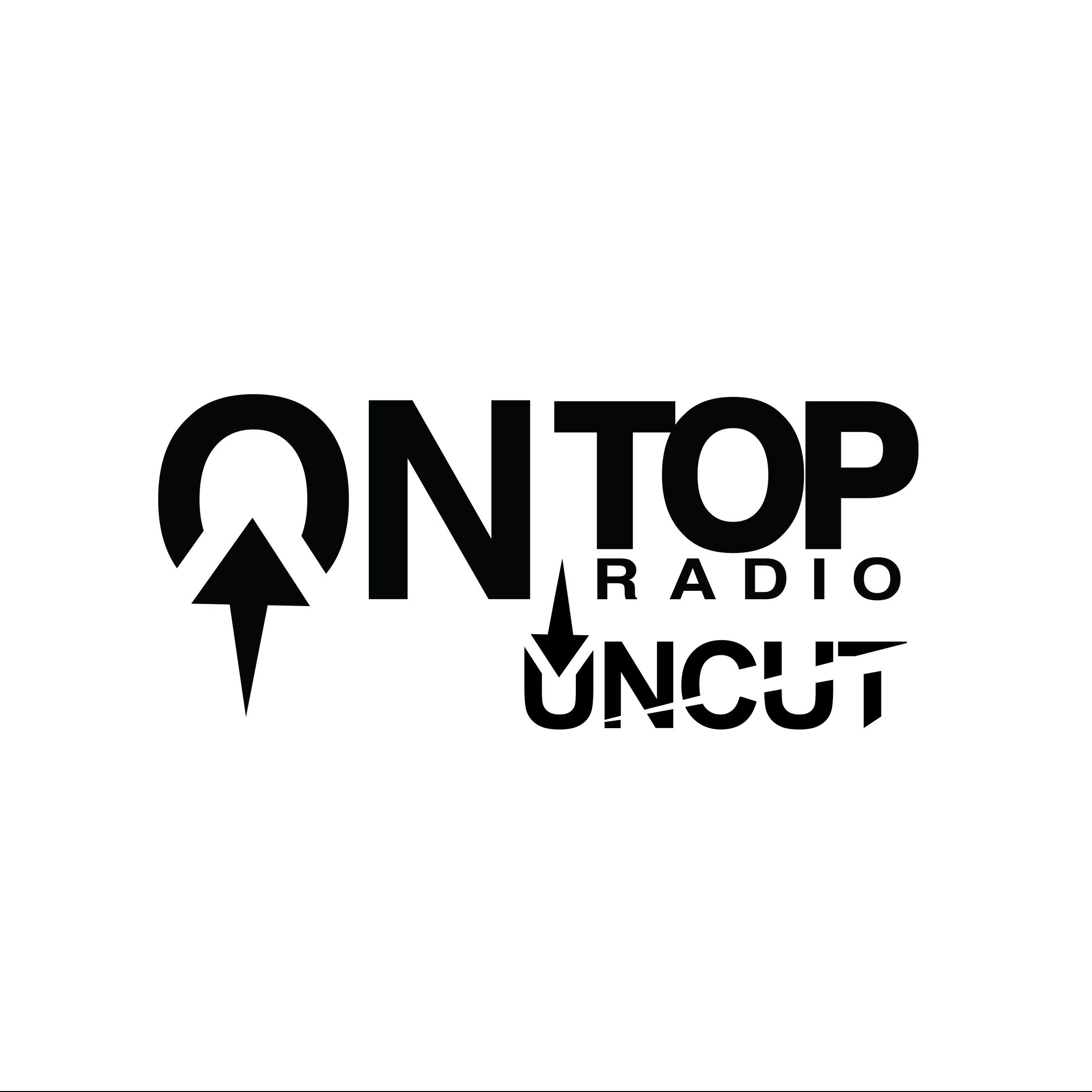 OnTop Uncut