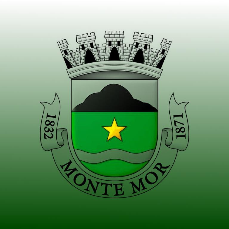 Câmara Monte Mor - São Paulo
