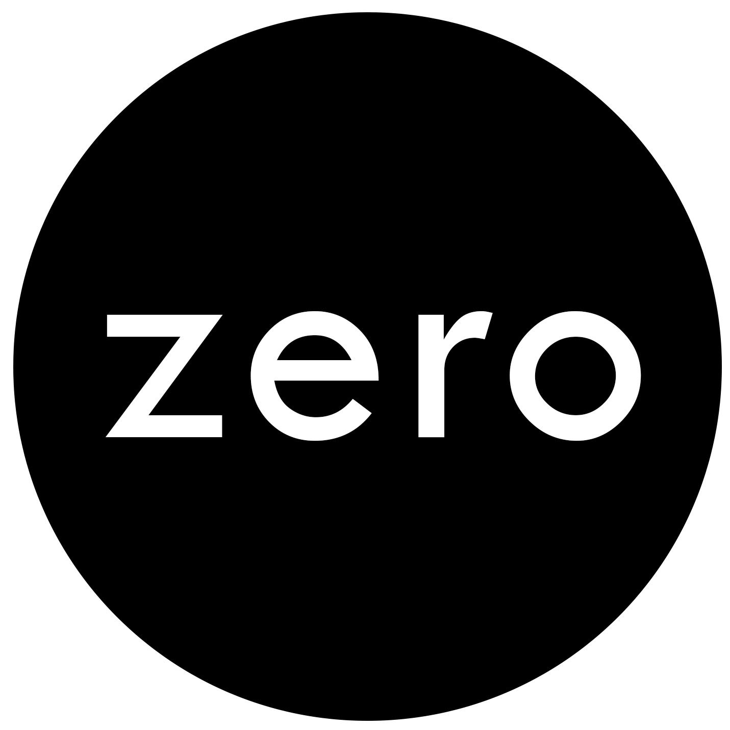 Radio Zero.Cool