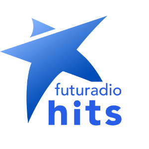 Futuradio Hits (Live)