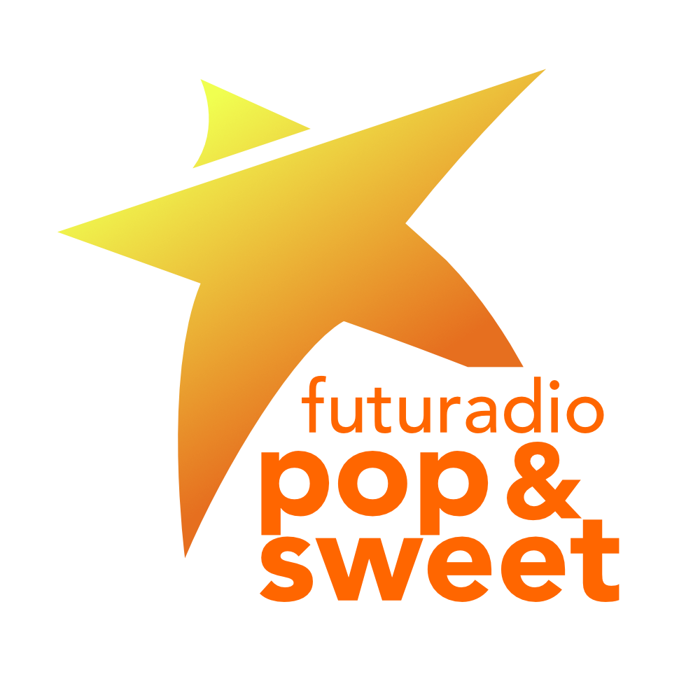 Futuradio Pop&Sweet (Live)