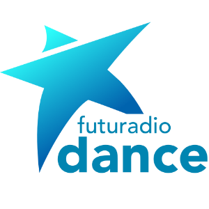 Futuradio Dance (Live)