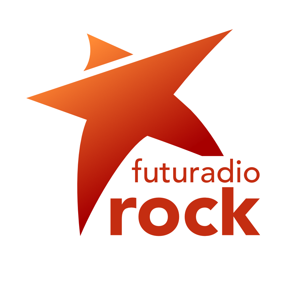 Futuradio Rock (Live)