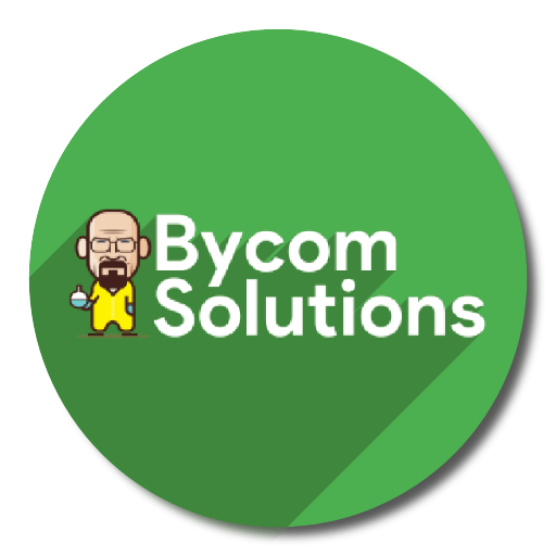 Bycom Solutions